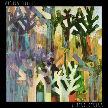 Little Stella EP