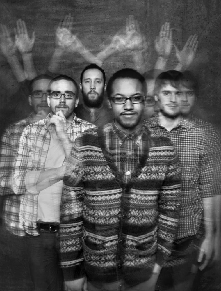 TLM, Ottawa indie music Kronick