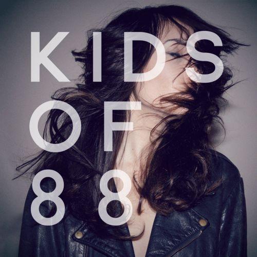 Kidsof88