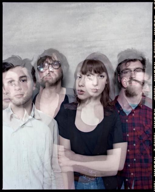 band, ottawa, indie, rock, music
