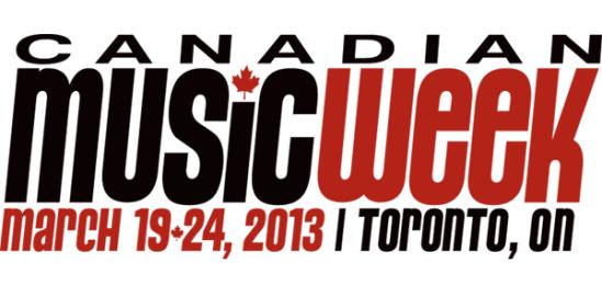 cmw2013-logo-red-2