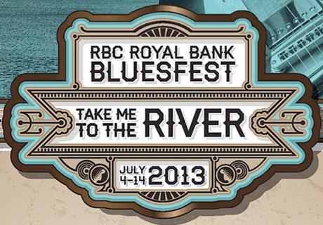 Ottawa Bluesfest, local music, indie