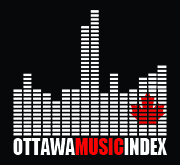 Ottawa Music Index, OMI,