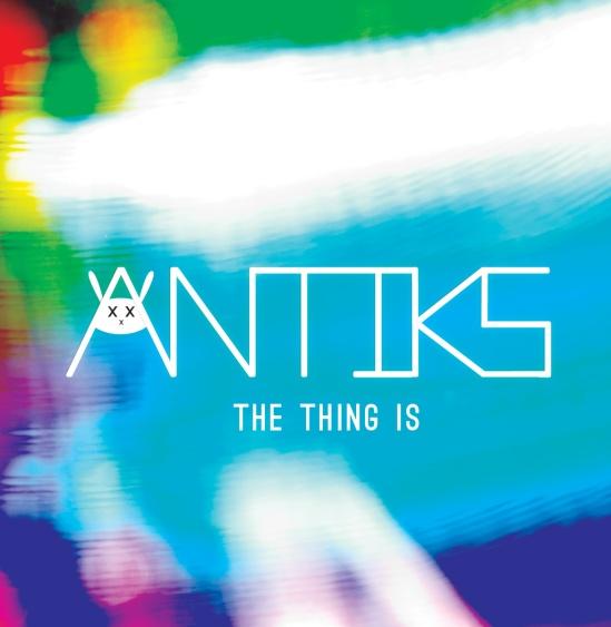 antiks, the thing is, ottawa, hip hop, rap, indie, mc jayem, mc  lex, jeepz,