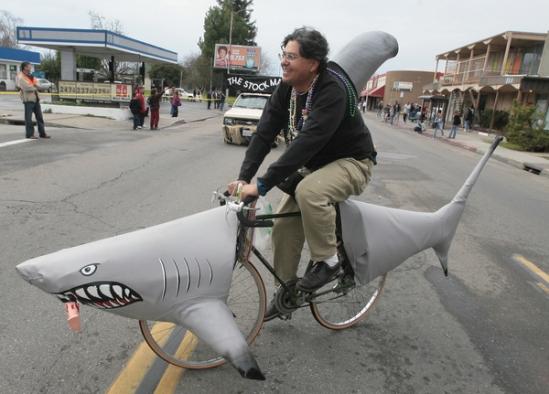 land-shark-bike1