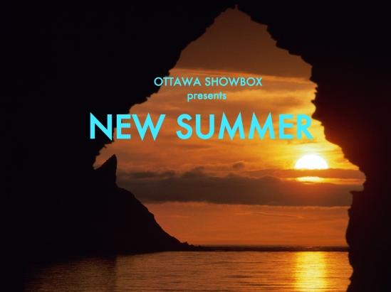 ottawa, playlist, summer, mixtape , new summer,