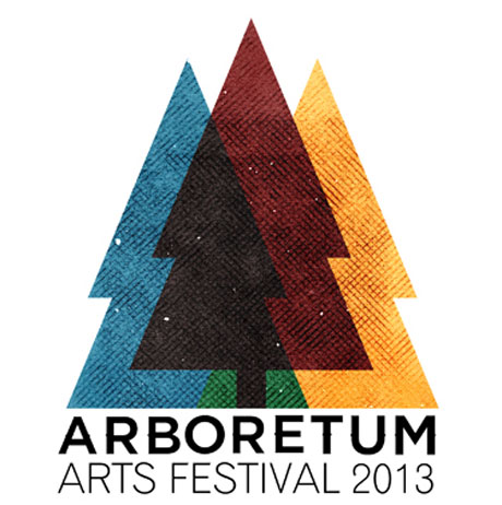 arboretum arts festival, ottawa, 2013, music, entertainment