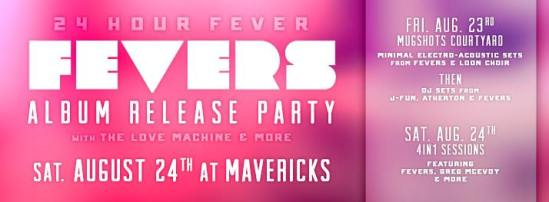 fevers24hrs