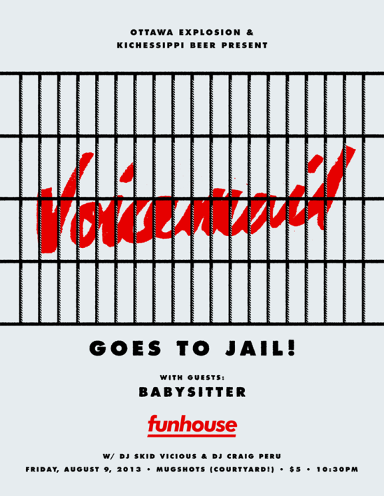 voicemail jail
