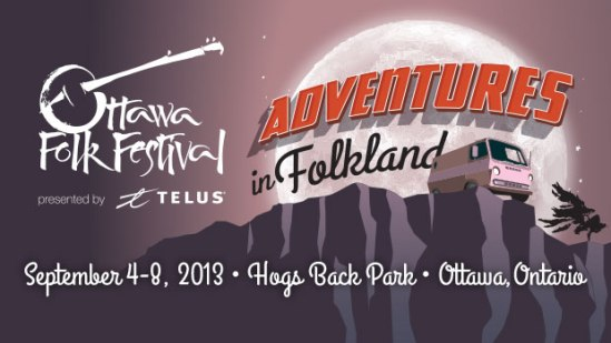 Folkfest_Banner_Spotlight_Capital_Tickets