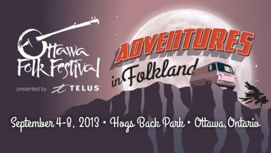 Folkfest_Banner_Spotlight_Capital_Tickets