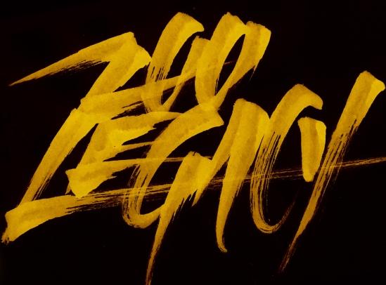zoo legacy, big money shot, live 88.5, round 4,