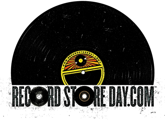 record store day, ottawa, vinyl, indie, vertigo records, compact music