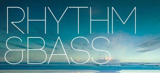 Rythm and bass nov