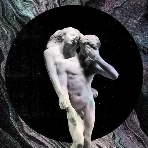 arcade fire, reflektor, best canadian music 2013