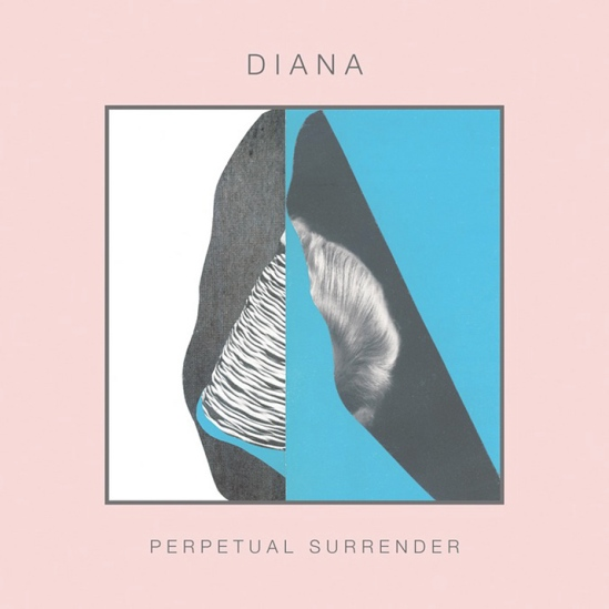 DIANA band, best canadian albums music of 2013