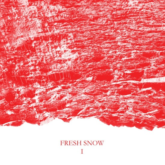 Fresh Snow, I, Best Canadian Music