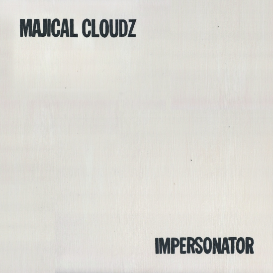 OLE-1034-Majical-Cloudz-Impersonator
