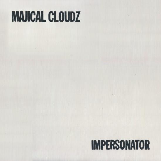 OLE-1034-Majical-Cloudz-Impersonator
