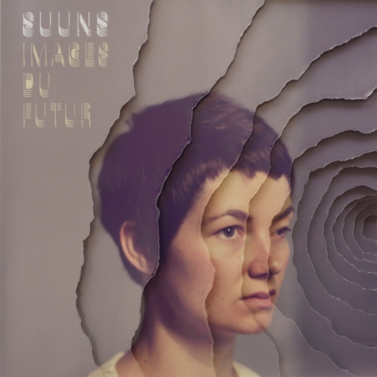 Suuns, best canadian music