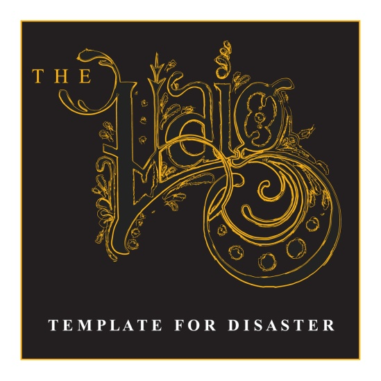 The Haig Template for Disaster