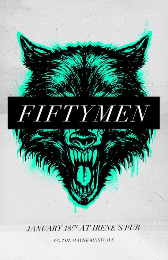 fiftymen,