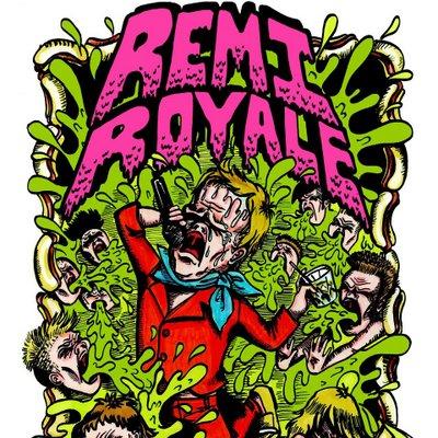 remi-royale