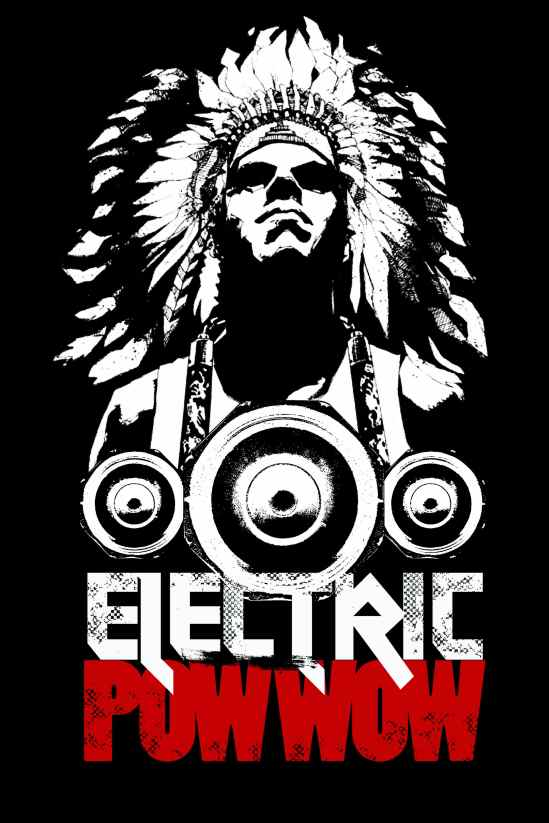 electricpowwowafterdark